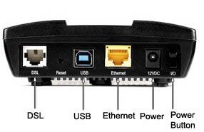 Siemens Speedstream 6520 Firmware Update Download